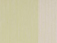 Bowood Wallpaper Lime