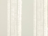 Xander Wallcovering