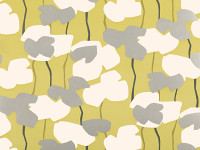 Issy Wallcovering