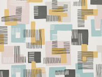 Etta Wallcovering