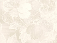 Akina Wallcovering Porcelain