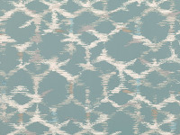 Sudare Wallcovering Teal