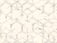 Sudare Wallcovering Cement
