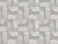 Renzo Wallcovering