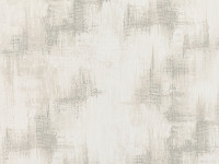Mauro Wallcovering
