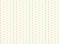 Dotty Wallcovering
