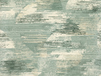Hockley Wallcovering