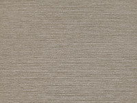 Chandbali Wide Wallcovering