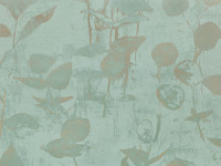 Berea Wallcovering