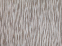 Naples Wide Wallcovering