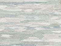 Heath Wallcovering