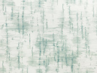 Betula Wallcovering
