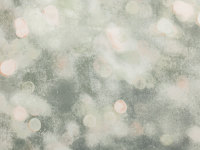 Bokeh Wallcovering