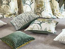 Artesia Cushions