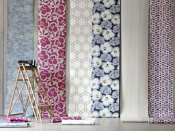 Makela Wallcoverings