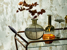 Renzo Wallcoverings