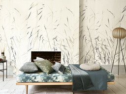 Scene Wallcoverings