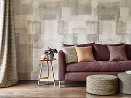 Still Life Wallcoverings