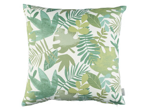 Jungle Jumble Cushion