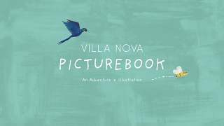 Video Introducing the Picturebook Collection