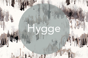Hygge All Year Round
