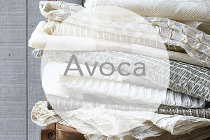 Nouvelles Collections - Avoca