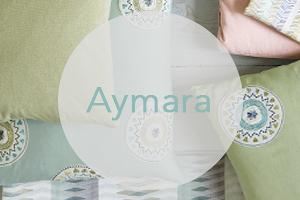 Aymara Collection