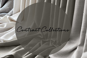 New Contract Collections