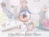 Villa Nova EasyClean