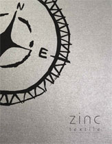 Zinc Textile 2018 Collections
