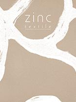 Zinc March 2020