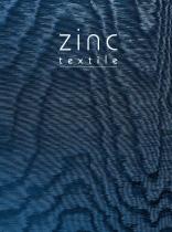 Zinc September 2019
