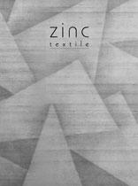 Zinc Textile March 2019
