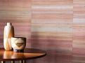 Zorelli Wallcovering Sunset 1