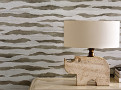 Abercrombie Wallcovering Buff 1