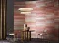 Zorelli Wallcovering Sunset 2