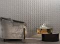 Crans Montana Wallcovering Linen 1