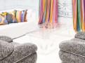 Le Pampelonne Cushions - Brise De Mer 3