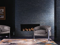 Cerium Wallcovering Night Sky 1