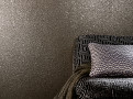 Trona Wallcovering Patina 1