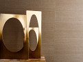 Jurbanite Wallcovering Goldsand 2