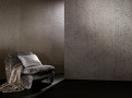 Trona Wallcovering Patina 3