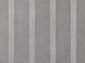 Clay Linen