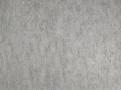 Versailles Silver Grey