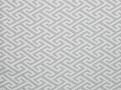 Etesian Silver Grey