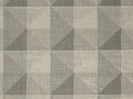 Simoom Silver Grey
