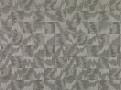 Platner Silver Grey
