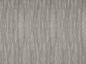 Tramp Silver Grey