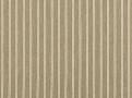 Boardwalk Reversible Linen