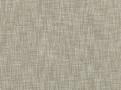 Duke Reversible Linen